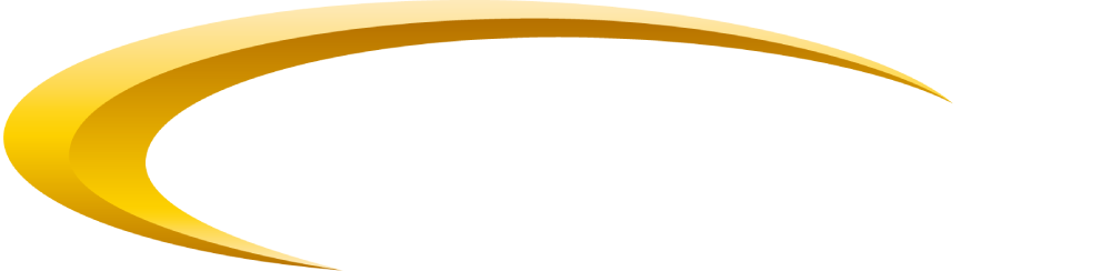 NTTCommunications logo